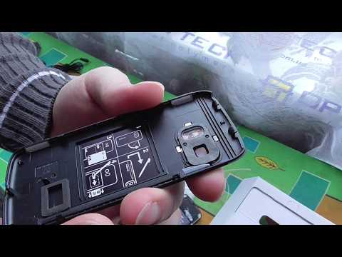 Обзор Nokia 5800 Xpressmusic - 2018 Gadget X