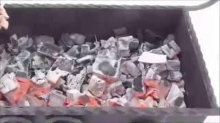 советский шашлык ЛУЧШИЙ ВКУС/Soviet barbecue BEST TASTE