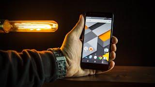 LG Nexus 5X ReviewUnboxholics