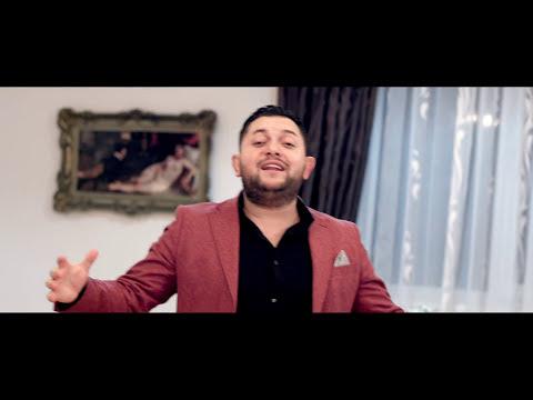 Puisor de la Medias - Fratiorul meu [oficial video 2018]hit