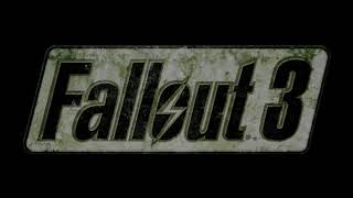 Introducing Fallout 3 To The Channel