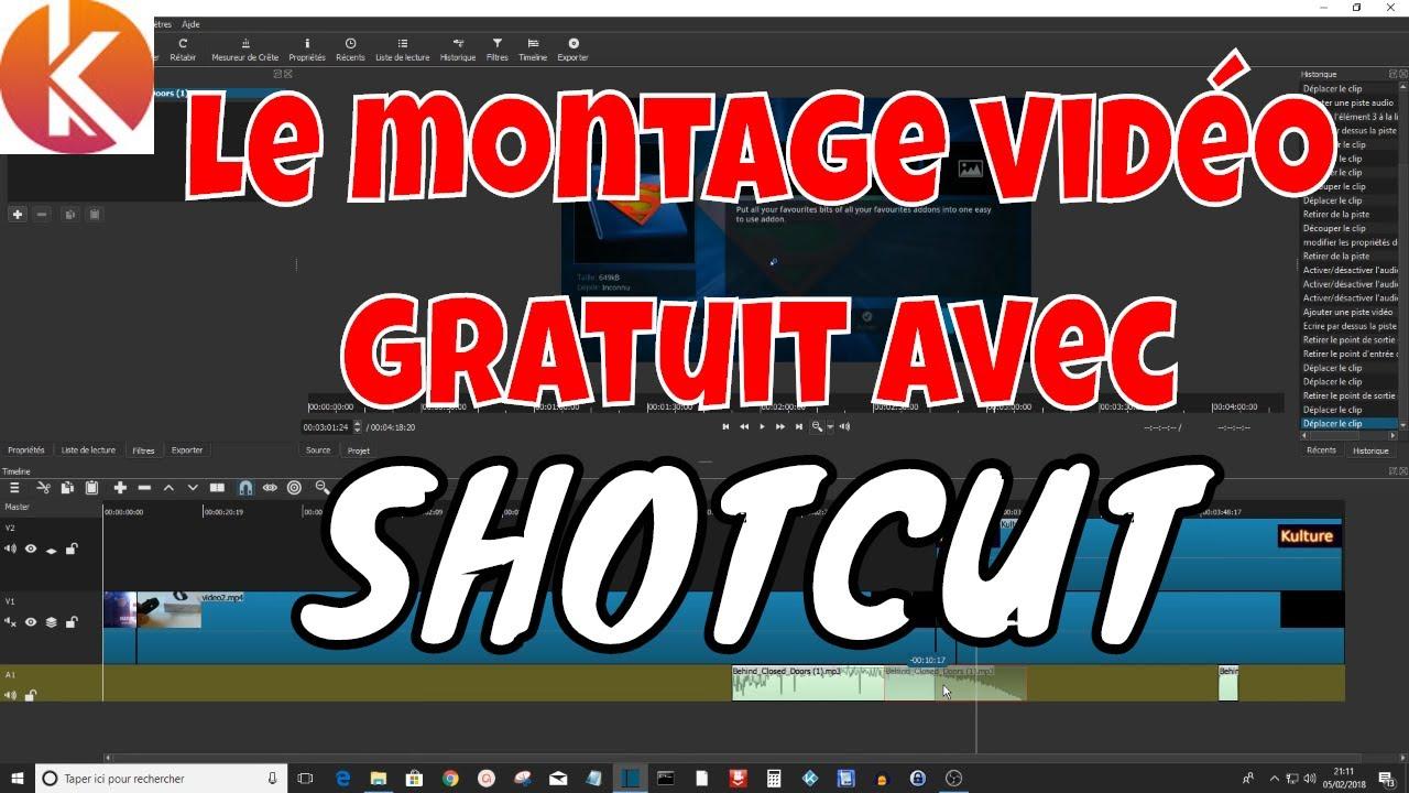 STUDIO VIDEO 12 SUR GRATUIT 01NET ULEAD TÉLÉCHARGER