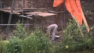 Uitzending Platteland in Uitvoering TV 2009: aflevering 8 Gebied Venray / Meerlo - Wanssum