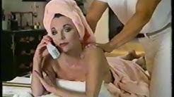 Denver - Die Entscheidung 1/2 Deutsche Erstausstrahlung 1991 RTL