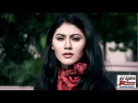 Ek Jibon Vs Ek Jibon 2 Original Mix Music Video [Full HD] ®