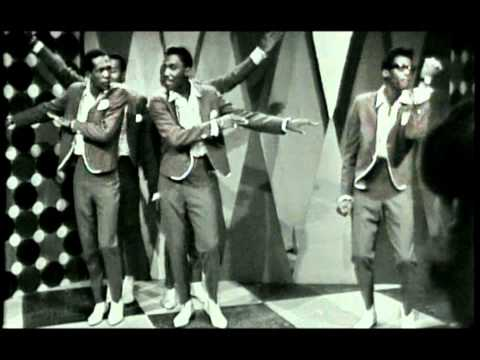 The Temptations  My Girl Edit 1964