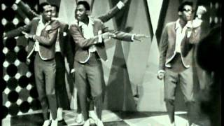 The Temptations - My Girl [Edit] 1964