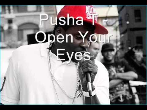 top hip hop hits of 2011