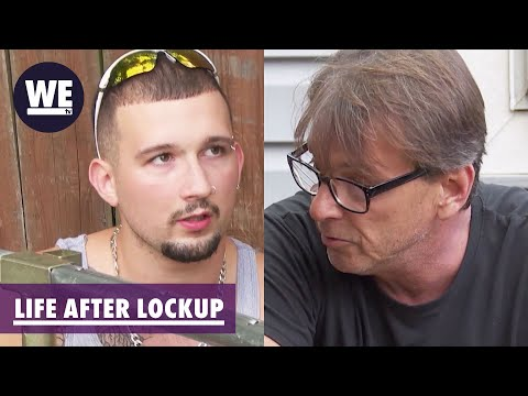 Shane Gets a Warning from Lacey's Dad   Life After Lockup from YouTube · Duration:  1 minutes 46 seconds
