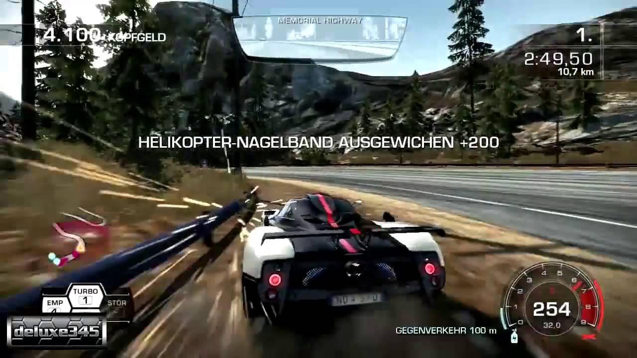 تحميل لعبة need for speed مجانا للكمبيوتر
