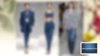 магазин джинсовой одежды новосибирск