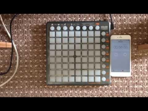Martin Garrix - Animals (R!OT Drop Edit) - Toxim