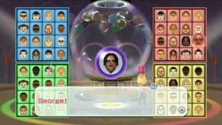 Wii Party Review - IGN - Gamespot - Youtube