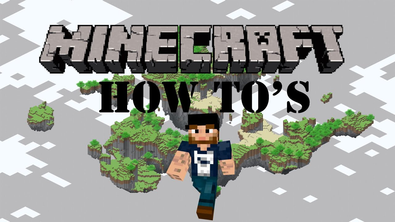 How To Use Custom Skins For Cracked Minecraft Multiplayer YouTube - Skins para minecraft online