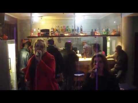 KARAOKE DJ PEDRO/DJ PEDRO NATH'S LAROCHETTE