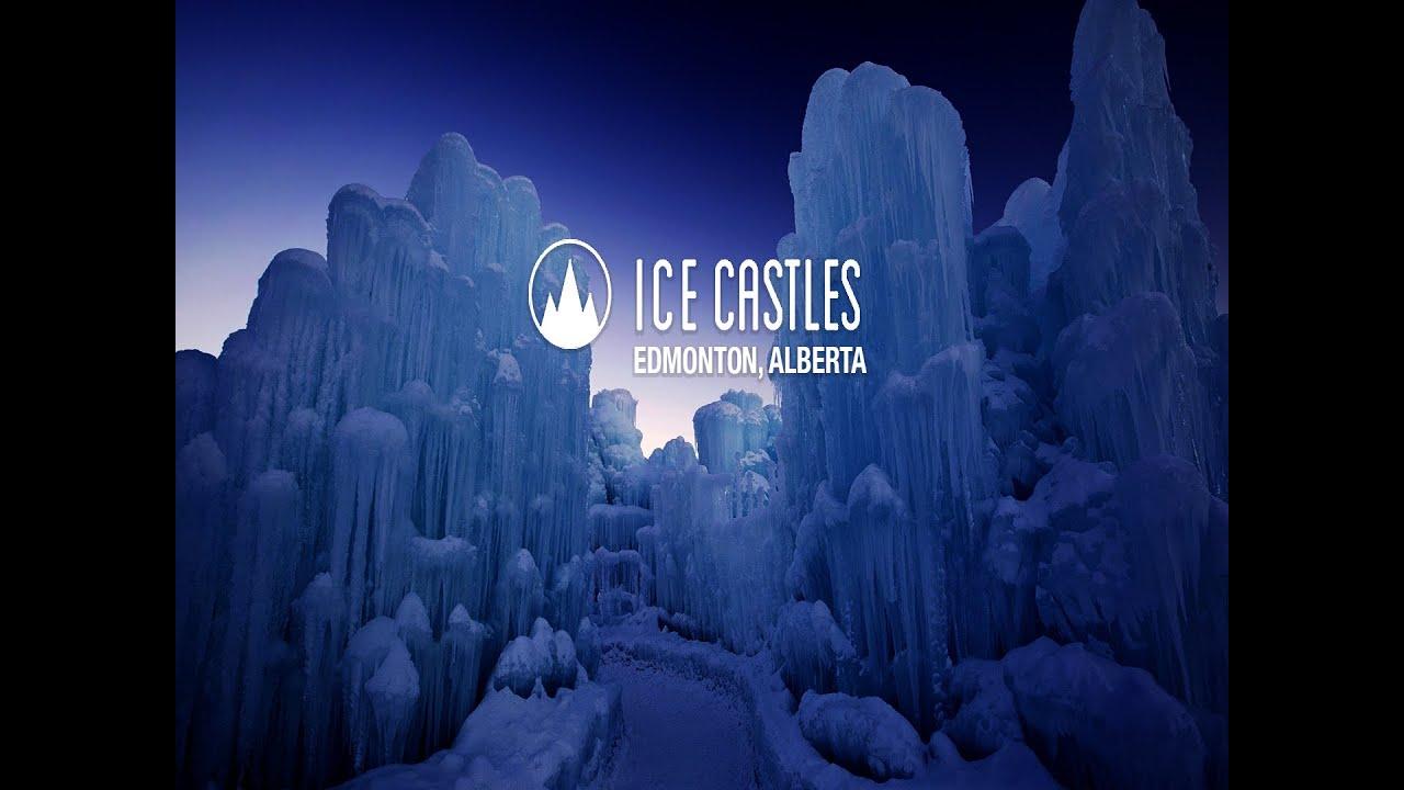 ice castle by kimesama - photo #29