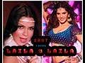 Laila Main Laila= Full Video = Raees = Shah Rukh Khan= Sunny Leone = Pawni Pandey = Ram Sampath