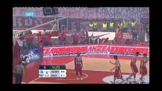 Olympiakos - Pao 3os Telikos_Kolash.mp4