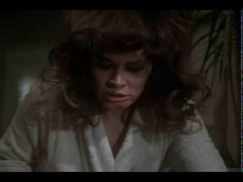 Trilogy of Terror Part III (Dan Curtis, 1975)