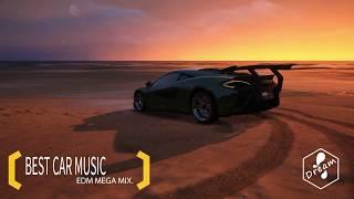 MUSICA PARA AUTOS 2018 🔥 Lo Mas Nuevo Music 🔥 La Mejor Música Electrónica 🔥 Popular Songs Remix 1