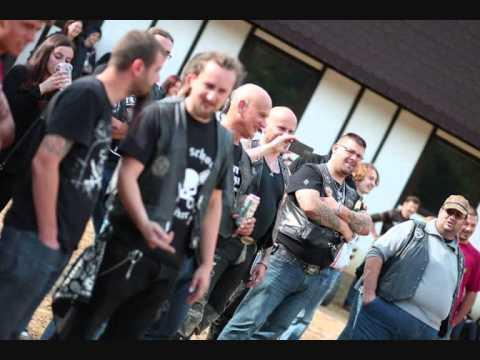 Trust MC Moosburg/Landshut goes to ERBW 2014 @ Iasi/Romania