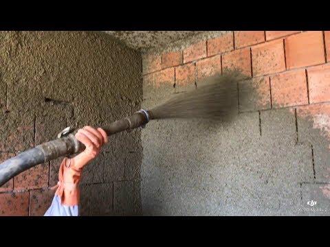 Лучшие идеи и изобретения для строительства и ремонта