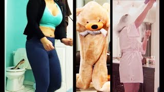 Best Couples Prank Compilation 2018 Husband Vs Wife
