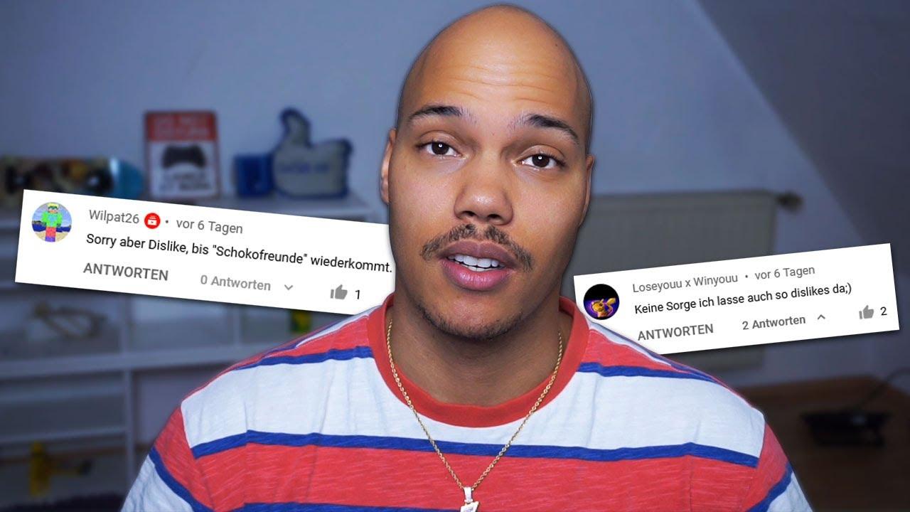 ich hasse mein leben. - YouTube