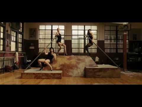Sam Sparro - Black And Gold Subtitulado Español