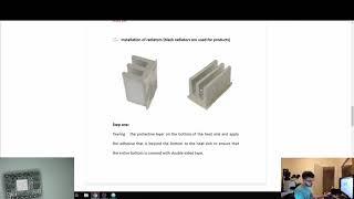 BIGTREETECH-SKR-V1 3 32bit 3d printing motherboard support