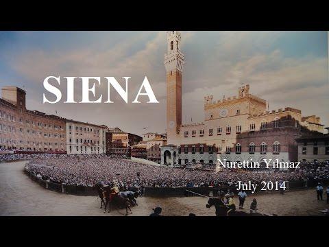 Italy/Siena (Europe