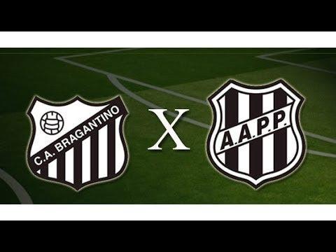 Ponte Preta 0x1 América-MG Brasileirão - Série B - 30/07/2019 from YouTube · Duration:  2 hours 14 minutes 14 seconds