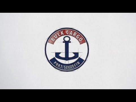 Bulk Cargo-Port Szczecin - twój ładunek w dobrych rękach