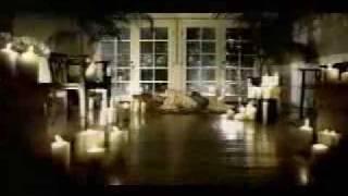 Hilary Duff- Let The Rain Come Down