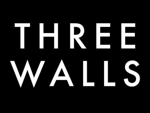 Three Walls is listed (or ranked) 3 on the list The Best Movies Directed by Nagesh Kukunoor