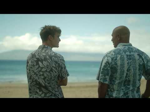 share-the-aloha-maui-ocean-safety