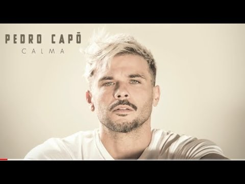 Pedro Capó-Calma UKULELE TUTORIAL