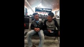 bali_airport-7 Airport Bali