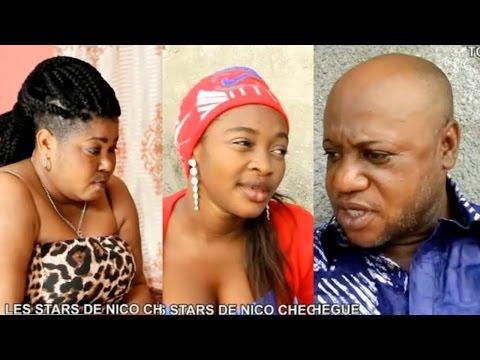 BOLINGO YA BABY NA MODERO VOL1 Nouveauté 2017 Avec Ebakata,Modero,Buyibuyi,Daddy,Baby,Darling,