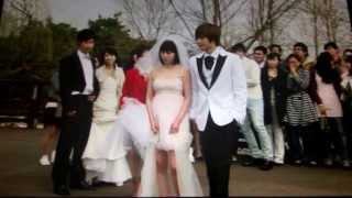 Video My one of Favourite Part in boys before flowers ep 21 download MP3, 3GP, MP4, WEBM, AVI, FLV Februari 2018