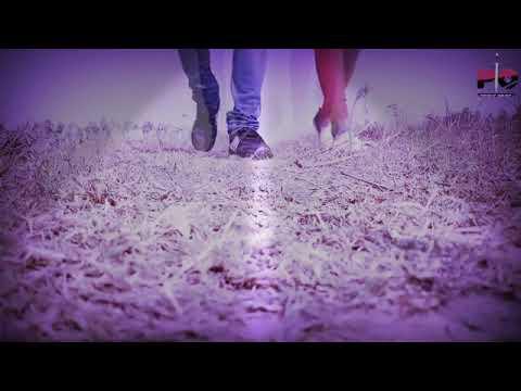 Video Mai Marta Tha Jin Hotho Par Wo Video Had New Khesari Lal Ke
