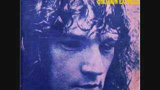 Brian Auger - Freedom Jazz Dance - Audio