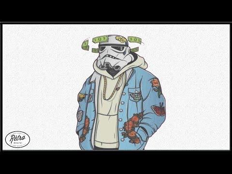 "[FREE] Boom Bap Type Beat – ""Fuego"" | Underground Hip Hop Old School Rap Beat Instrumental 2020"