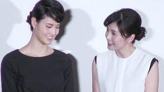チャンネル登録はこちら!http://goo.gl/ruQ5N7 映画『残穢【ざんえ】―...