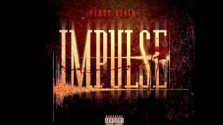 Percy Keith - Impulse