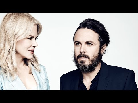 Nicole Kidman & Casey Affleck - Actors on Actors - Full Conversation