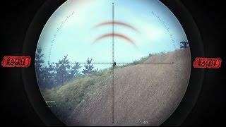 H1Z1 Battle Royale w/ Borkata