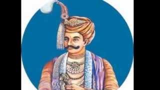jaya bharata  jananiya tanujate.....