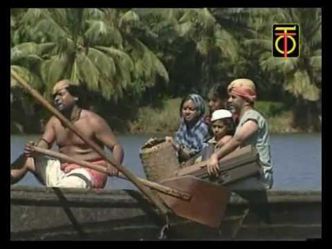 Bangaara Neera (Bhavageethe) - ಬಂಗಾರ ನೀರ