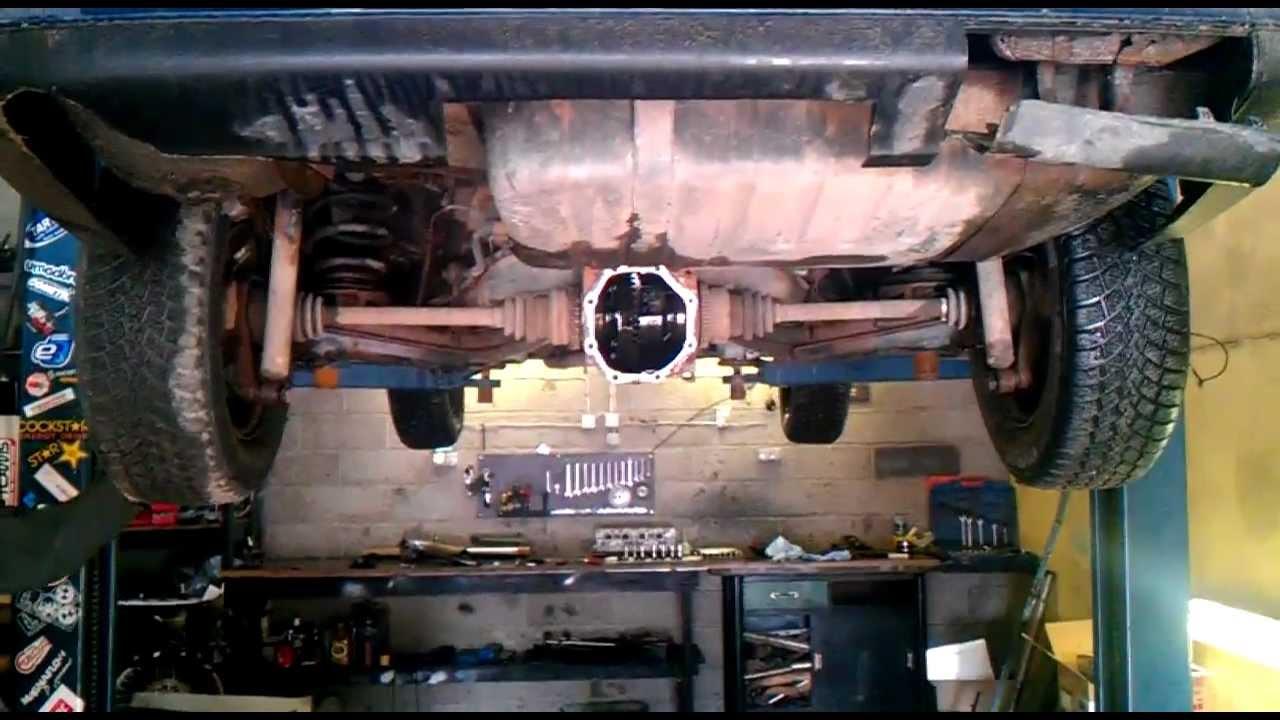 1989 Jeep Wagoneer besides 0608or Rockworx 1994 Jeep Wranger Yj moreover Jk Step Bars likewise 1344494057 besides Watch. on 1991 jeep wrangler